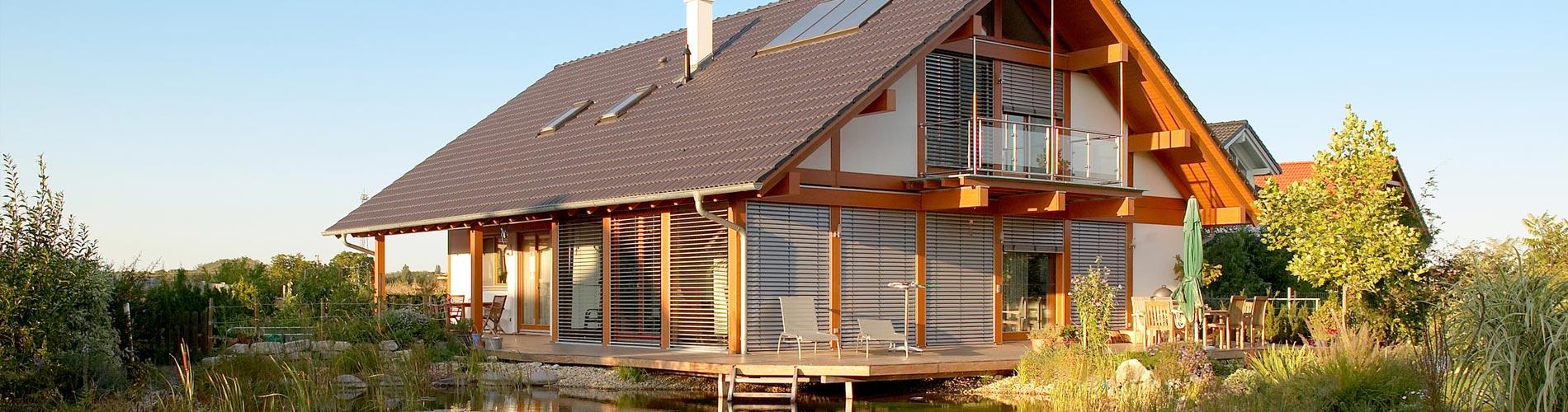 maison cologique construction des habitats cologiques et fonctionnement. Black Bedroom Furniture Sets. Home Design Ideas